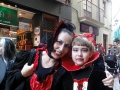 carnestoltes_adults