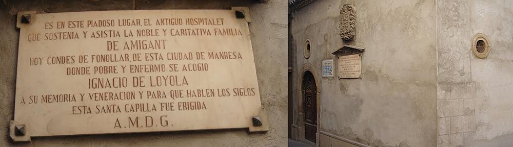 Blog Guia Manresa